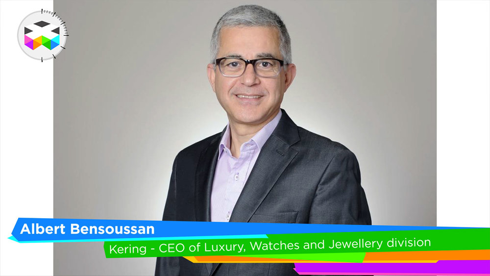 Who-is-who-LVMH-Kering-Bensoussan.jpg