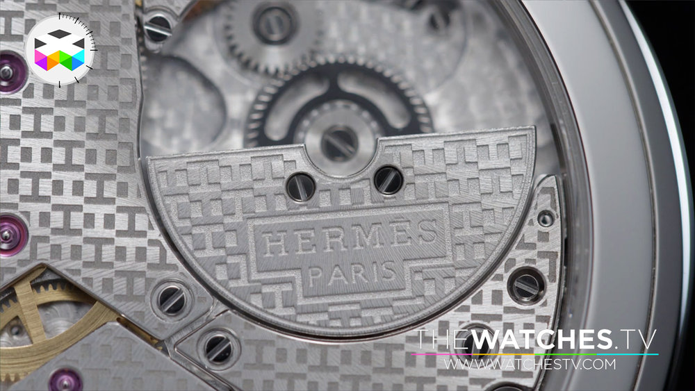 Who-is-who-LVMH-Kering-Hermes.jpg