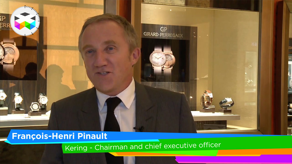 Who-is-who-LVMH-Kering-Pinault.jpg