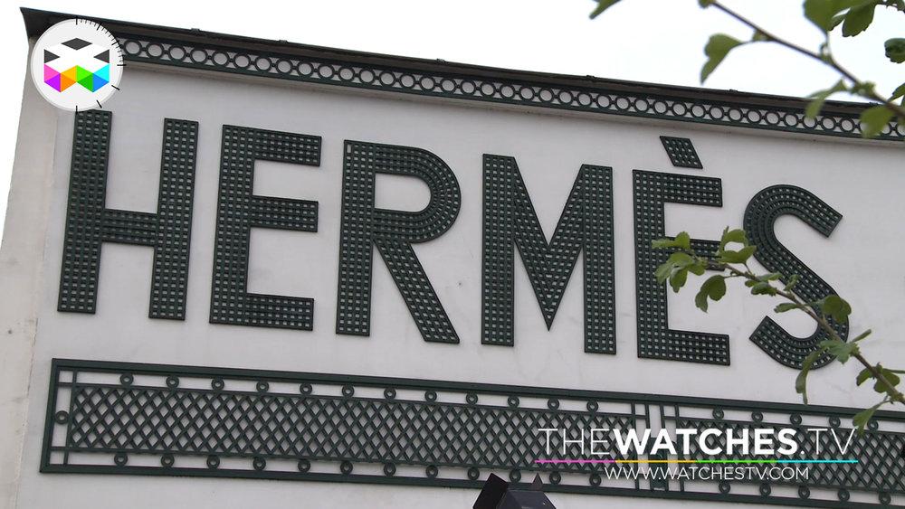 Whos-who-Hermes-03.jpg