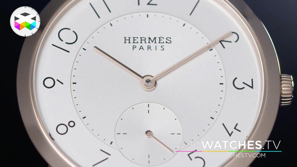 Whos-who-Hermes-04.jpg