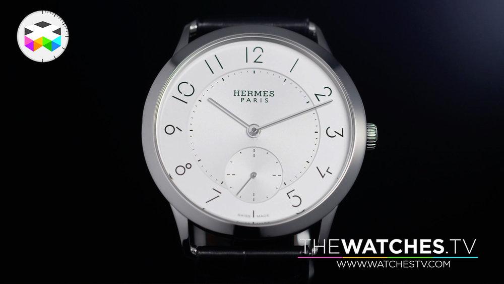 Whos-who-Hermes-11.jpg