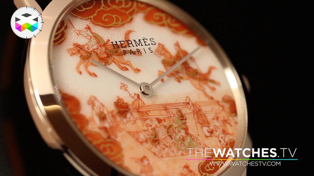 Whos-who-Hermes-14.jpg
