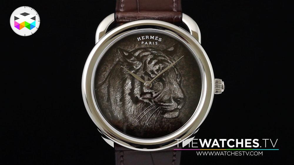 Whos-who-Hermes-15.jpg