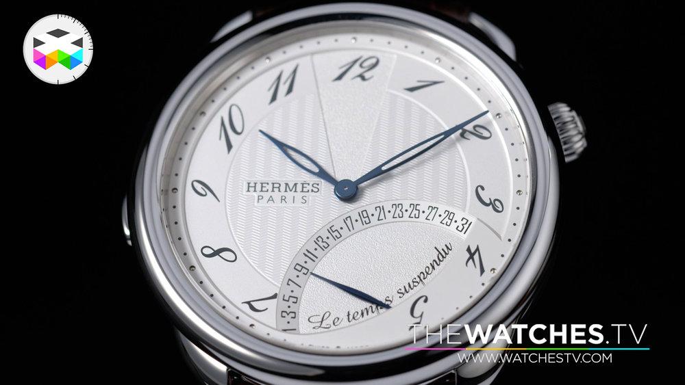 Whos-who-Hermes-16.jpg