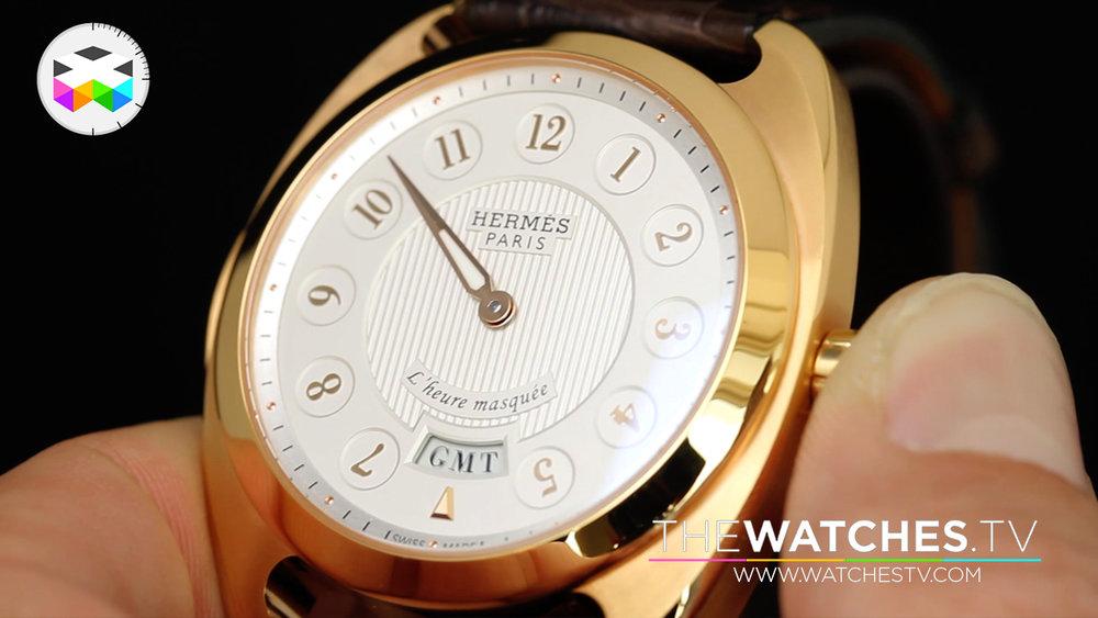 Whos-who-Hermes-17.jpg