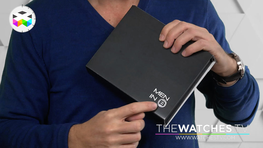 launching-TheWATCHES-Boutique-03.jpg