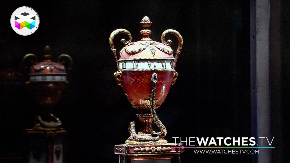 Fabergé-History-11.jpg
