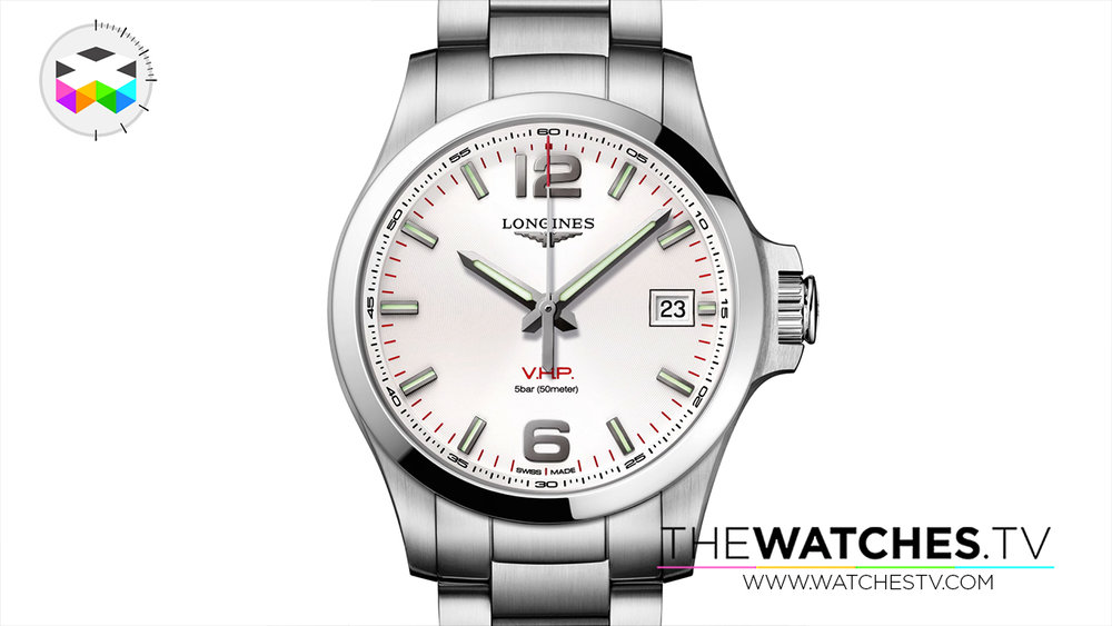 Longines-New-VHP-Conquest-04.jpg
