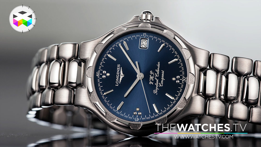 Longines-New-VHP-Conquest-1996.jpg