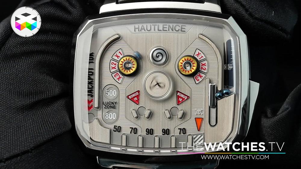 BW2017-Hautlence-01.jpg