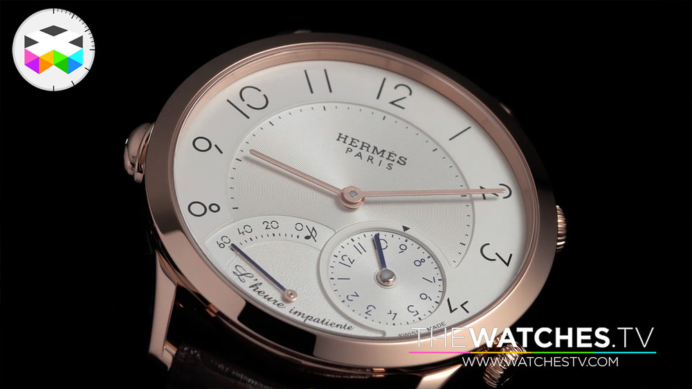 BW2017-Hermes-01.jpg