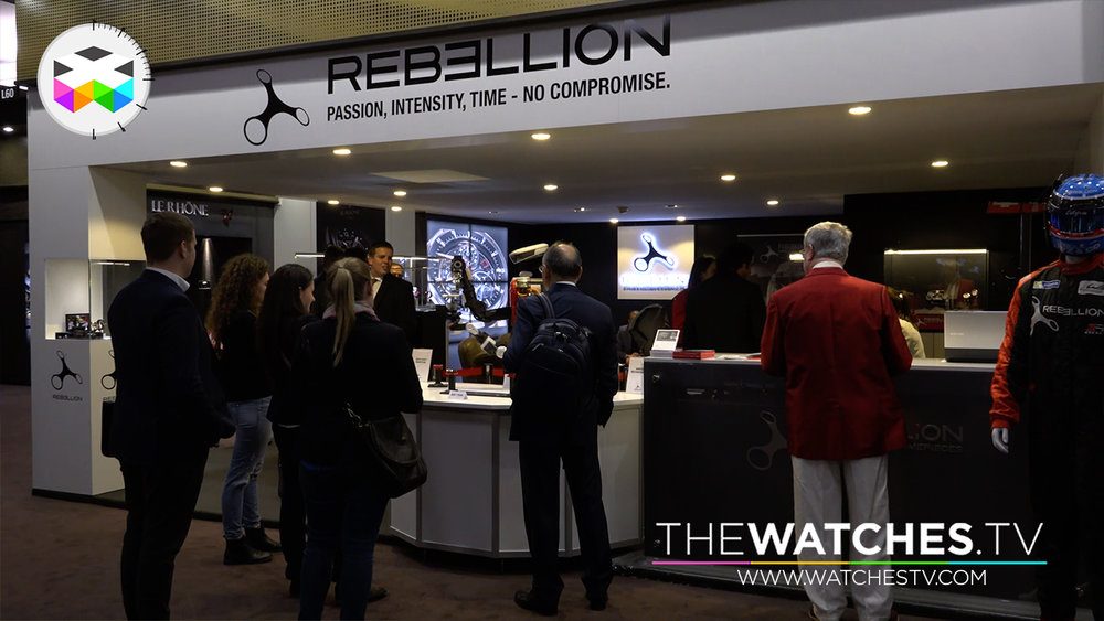 Baselworld-2017-Rebellion-Booth.jpg