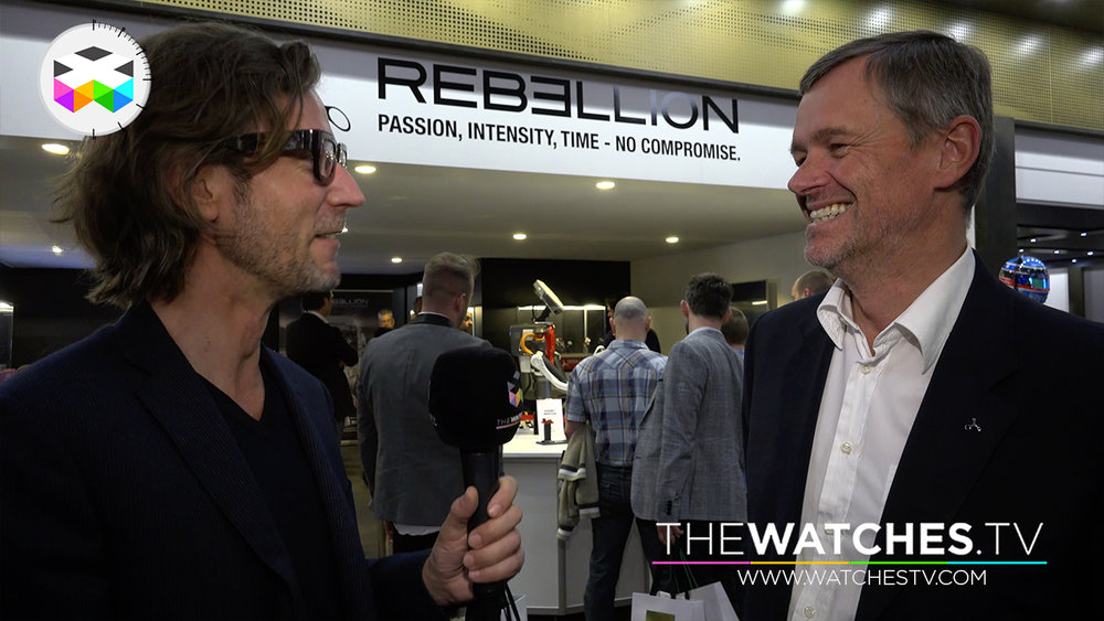 Baselworld-2017-Rebellion-Philippe-Dubois.jpg