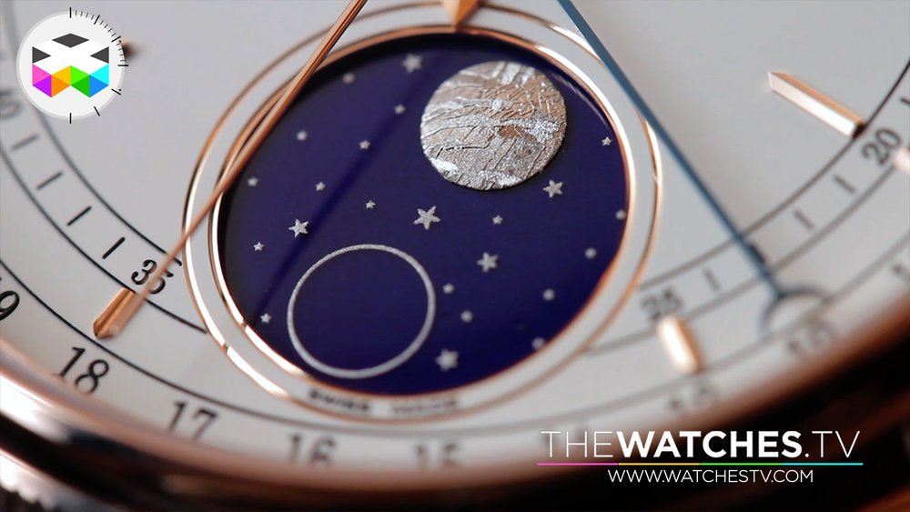 Baselword-2017-Rolex-Cellini-Moon-Phase-details.jpg