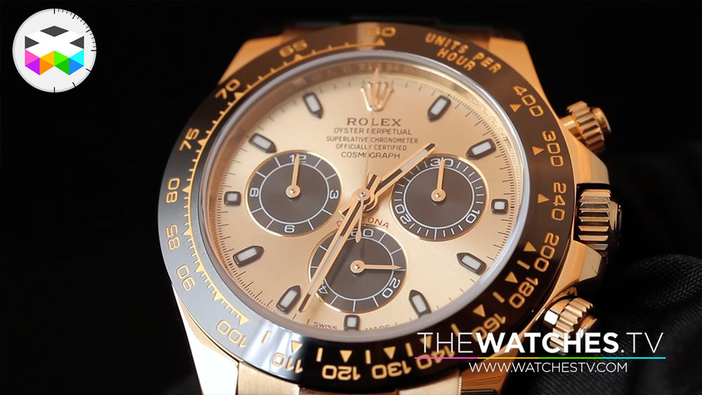 Baselword-2017-Rolex-Cosmograph-Daytona-Ever-Rose-Gold.jpg