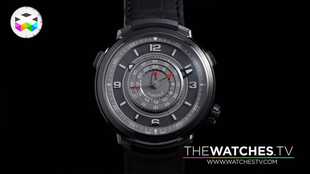 Baselworld-2017-Faberge-Visionnaire-Chronograph-black.jpg