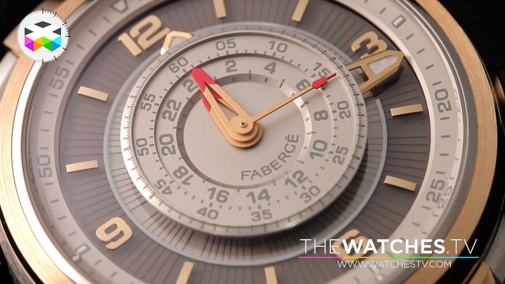 BW2017-Faberge-17.jpg