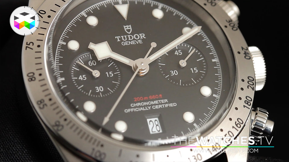 Baselworld-2017-Tudor-black-bay-chrono.jpg