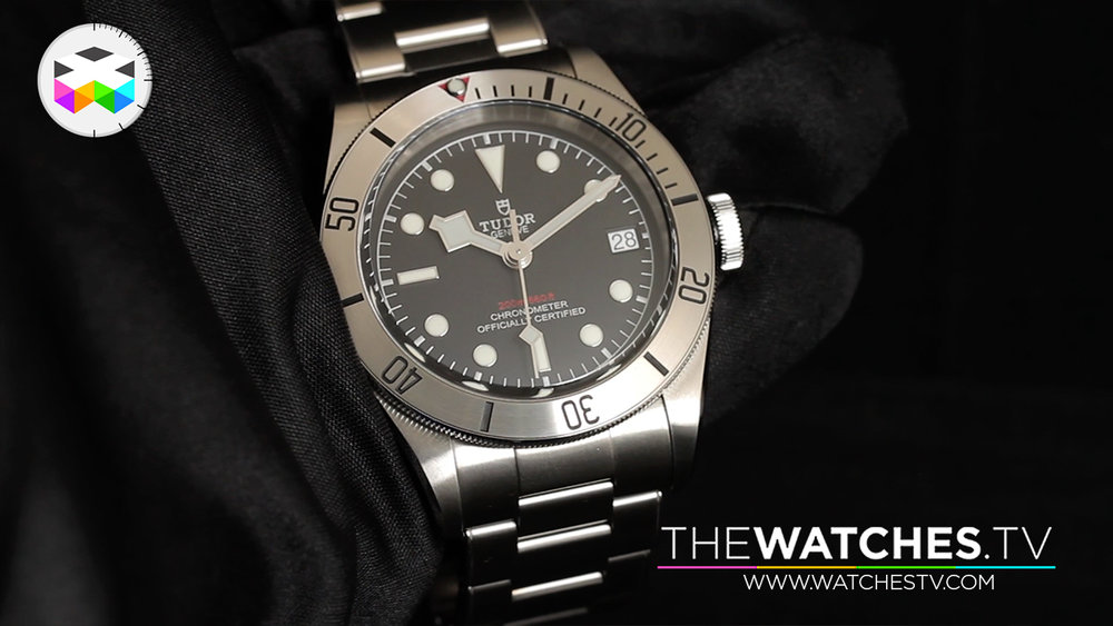 Baselworld-2017-Tudor-black-bay-date-02.jpg