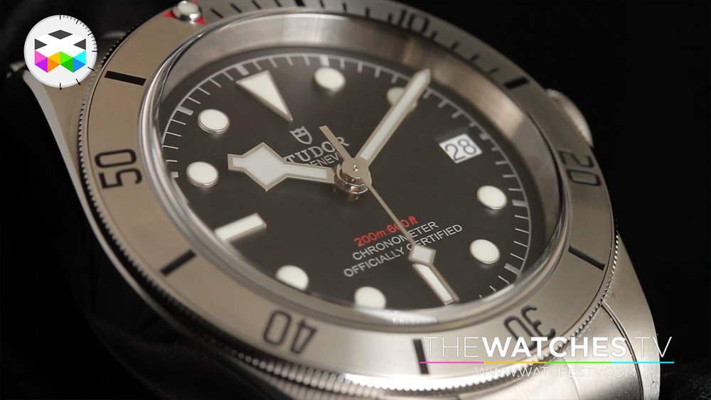 Baselworld-2017-Tudor-black-bay-date.jpg