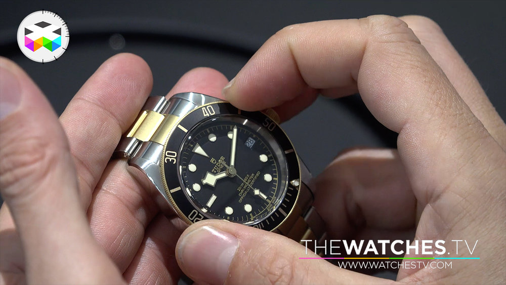 Baselworld-2017-Tudor-black-bay-steel-gold-sng-03.jpg