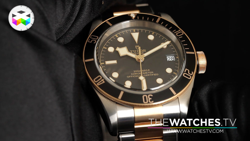 Baselworld-2017-Tudor-black-bay-steel-gold-sng.jpg