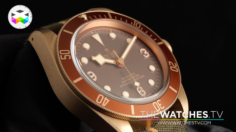 Baselworld-2017-Tudor-black.bay-bronze-03.jpg