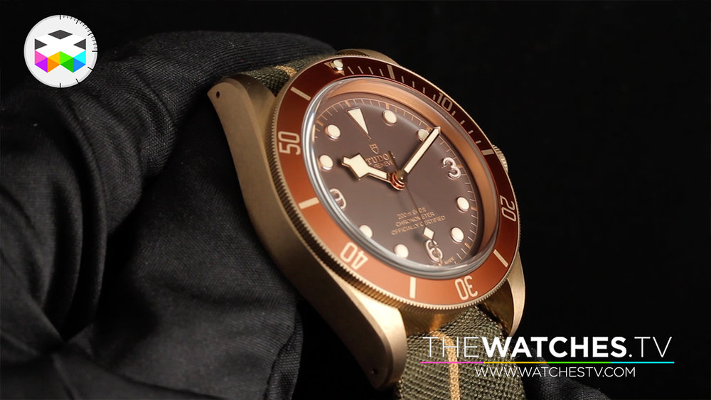 Baselworld-2017-Tudor-black.bay-bronze.jpg