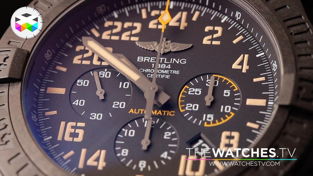 Baselworld-2017-Breitling-Avenger-Hurricane-Military-02.jpg