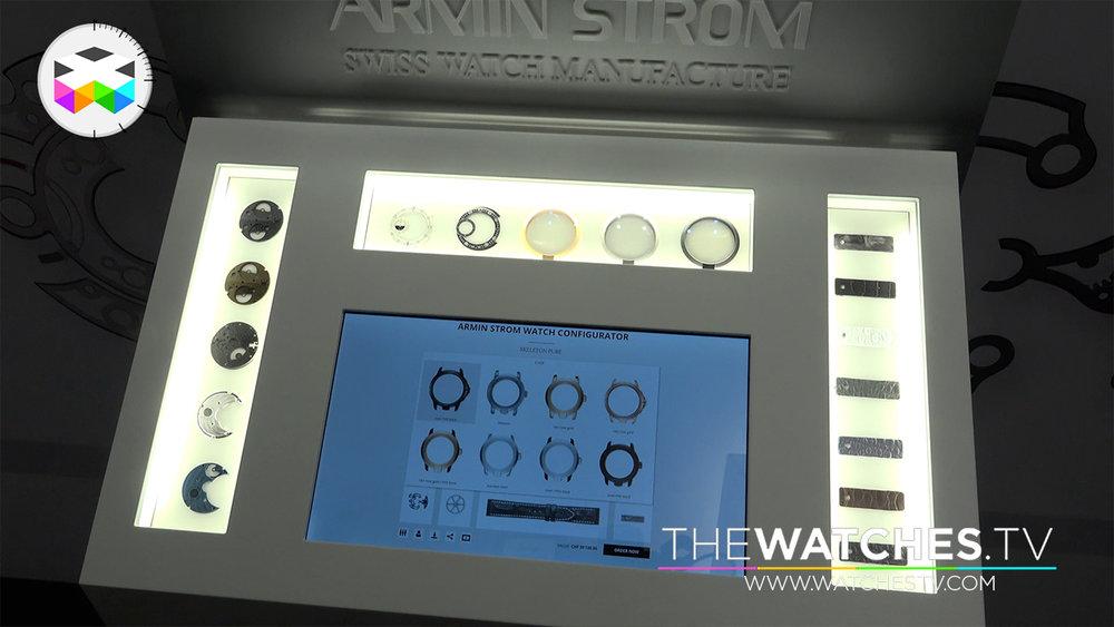BW2017-Armin-Strom-10.jpg