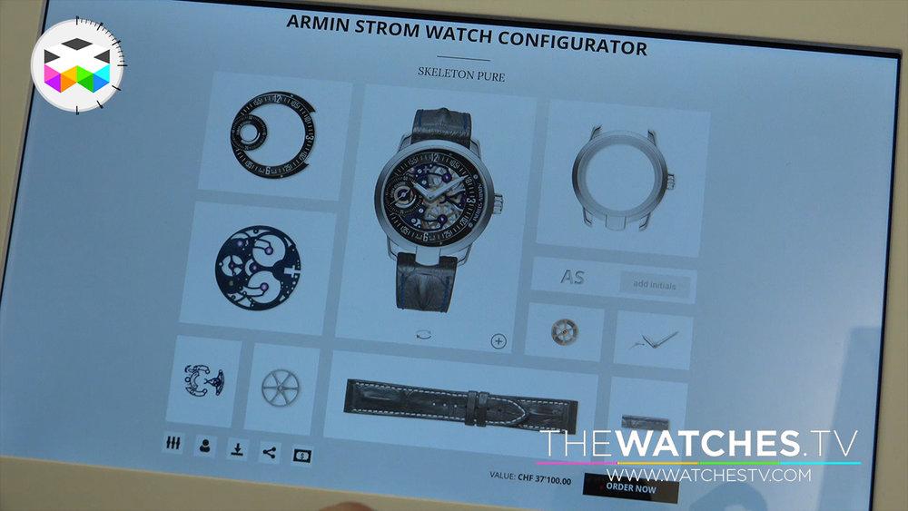 BW2017-Armin-Strom-11.jpg