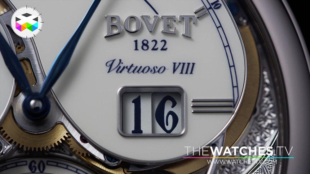 Bovet-Virtuoso-VIII-13.jpg