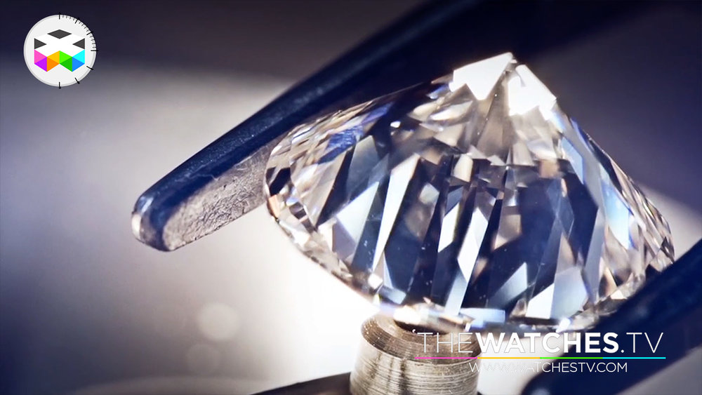 Synthetic-Diamonds-01.jpg