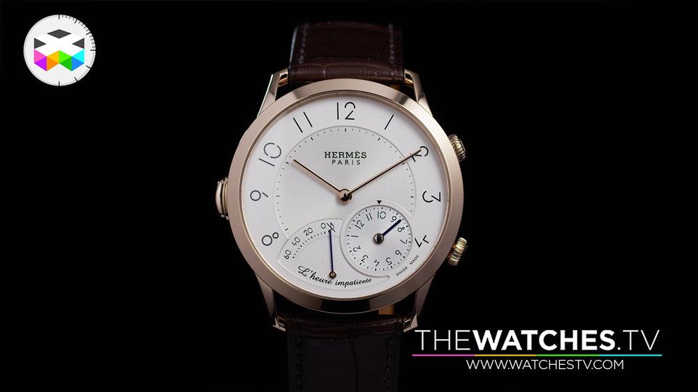 Hermes-heure-impatiente-04.jpg