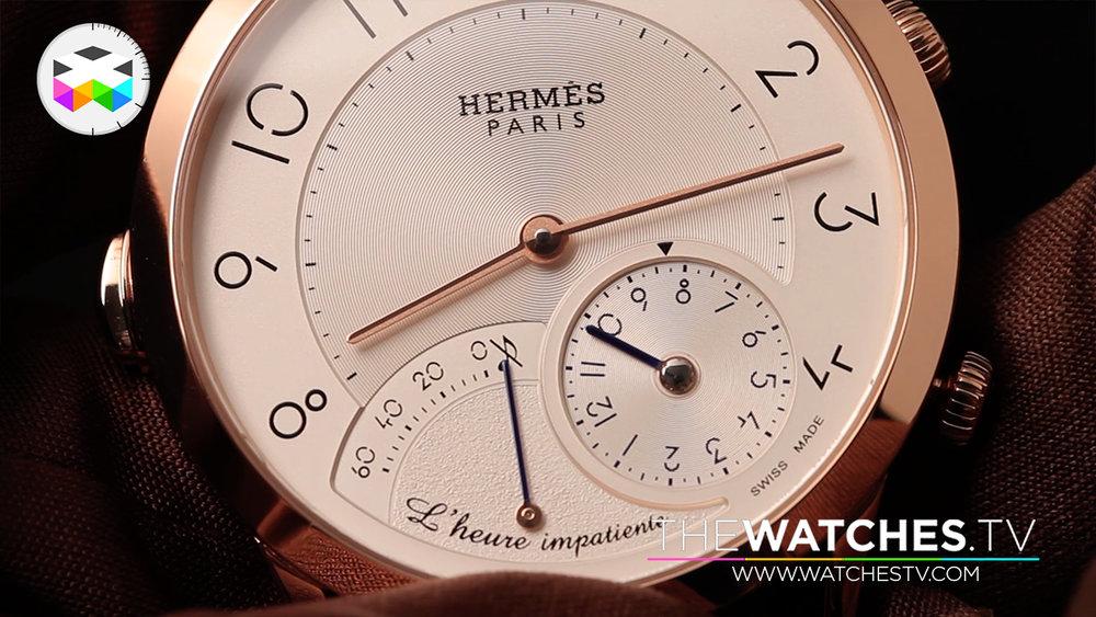 Hermes-heure-impatiente-07.jpg