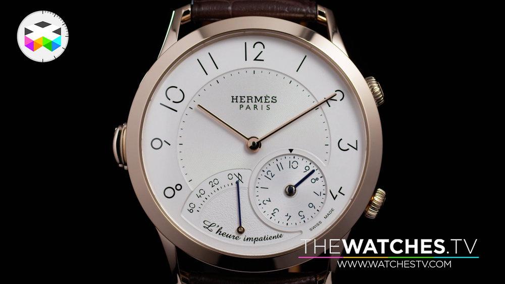 Hermes-heure-impatiente-10.jpg