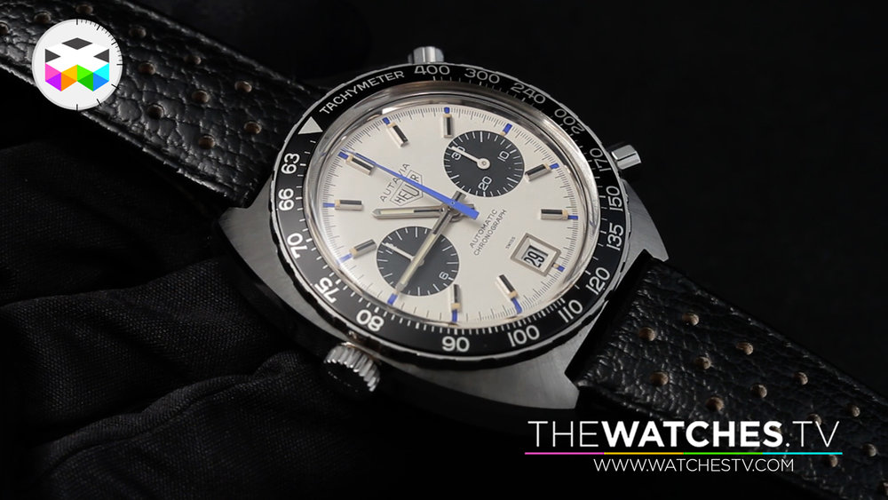 Phillips-Bacs-2017-part-1-heuer-autavia-jo-siffert-ref-1163T.png