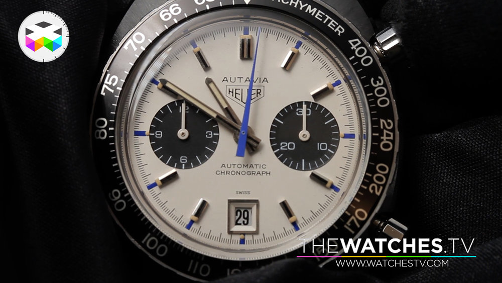 Phillips-Bacs-2017-part-1-heuer-autavia-jo-siffert.png