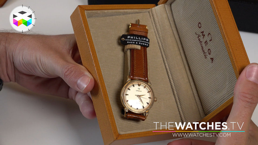 Phillips-Bacs-2017-part-1-omega-seamaster-ref-2850S-C-original-case.png