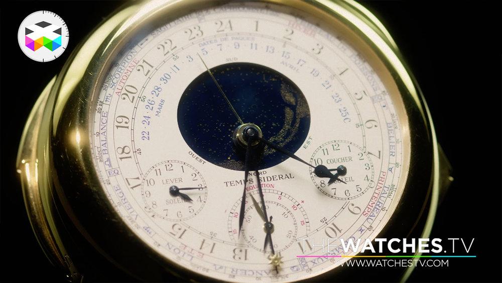 Sothebys-auctions-patek-philippe-calibre-89-02.jpg