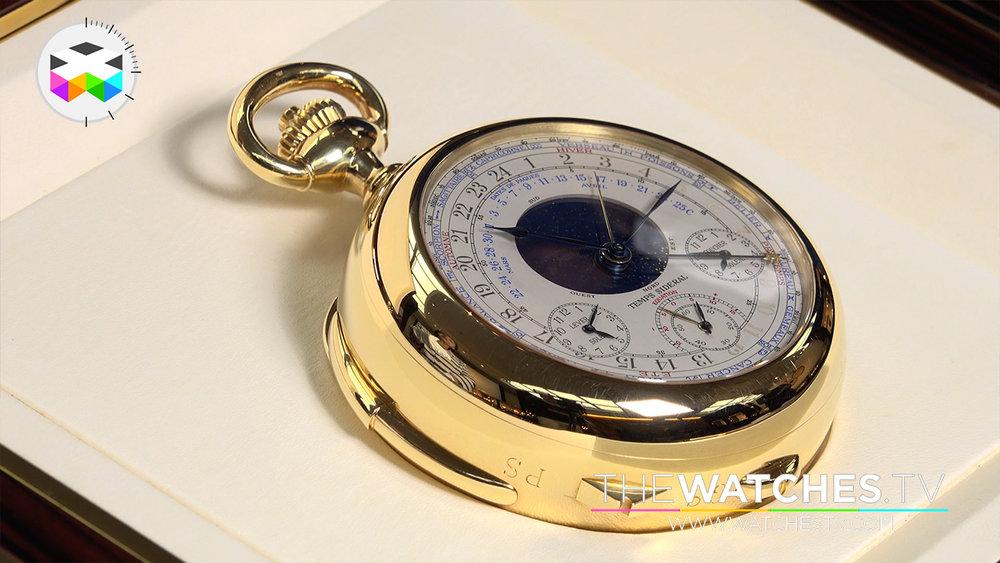 Sothebys-auctions-patek-philippe-calibre-89-01.jpg