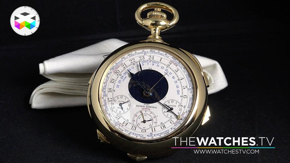 Sothebys-auctions-patek-philippe-calibre-89-03.jpg