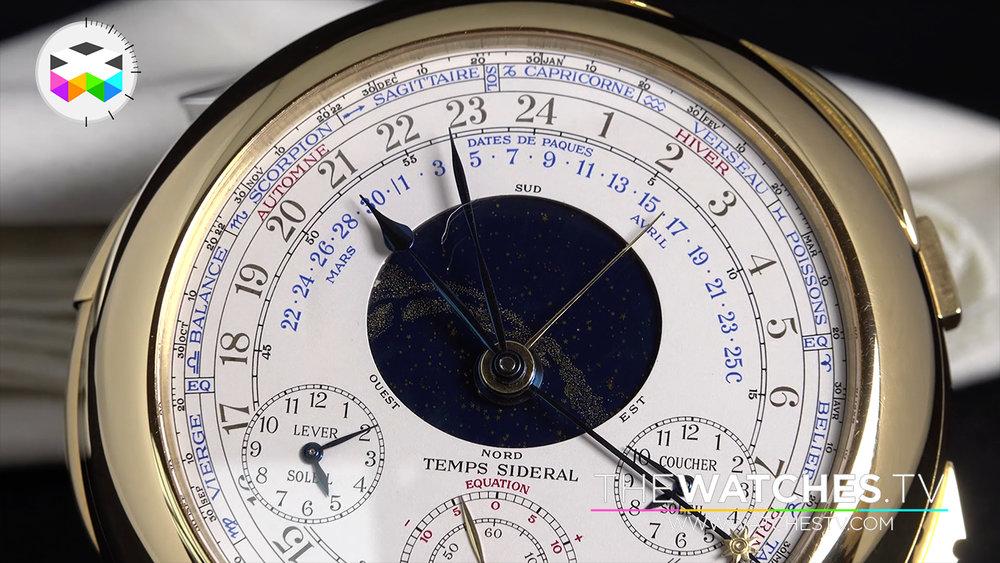 Sothebys-auctions-patek-philippe-calibre-89-04.jpg