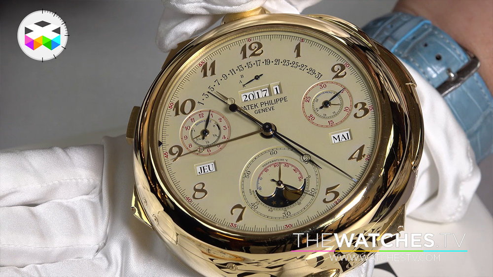 Sothebys-auctions-patek-philippe-calibre-89-05.jpg