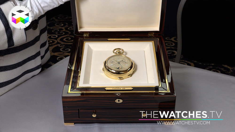 Sothebys-auctions-patek-philippe-calibre-89-08.jpg