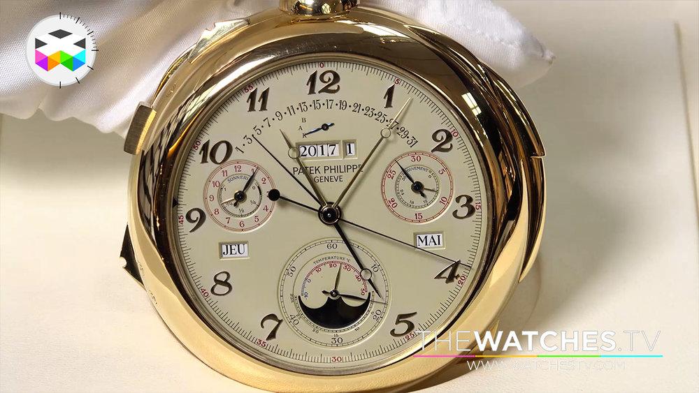 Sothebys-auctions-patek-philippe-calibre-89-09.jpg