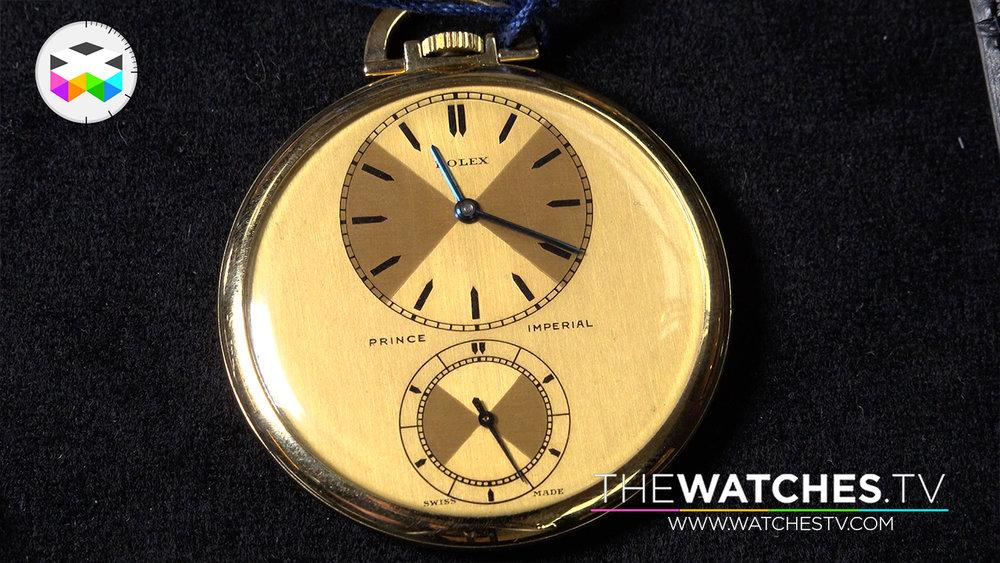 Sothebys-auctions-patek-philippe-calibre-89-12.jpg