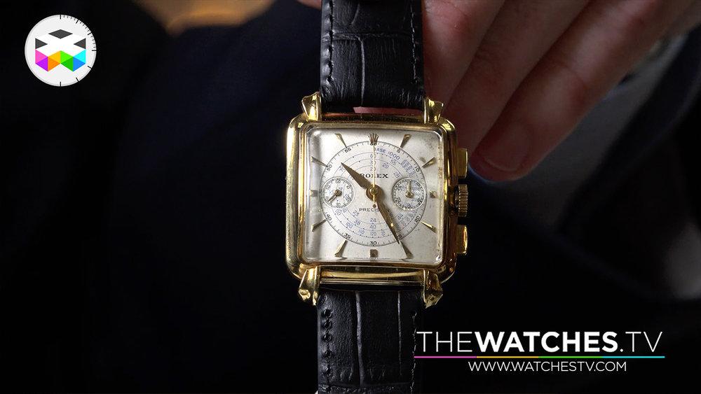 Sothebys-auctions-patek-philippe-calibre-89-14.jpg
