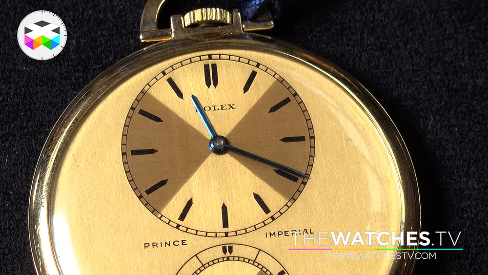 Sothebys-auctions-patek-philippe-calibre-89-13.jpg